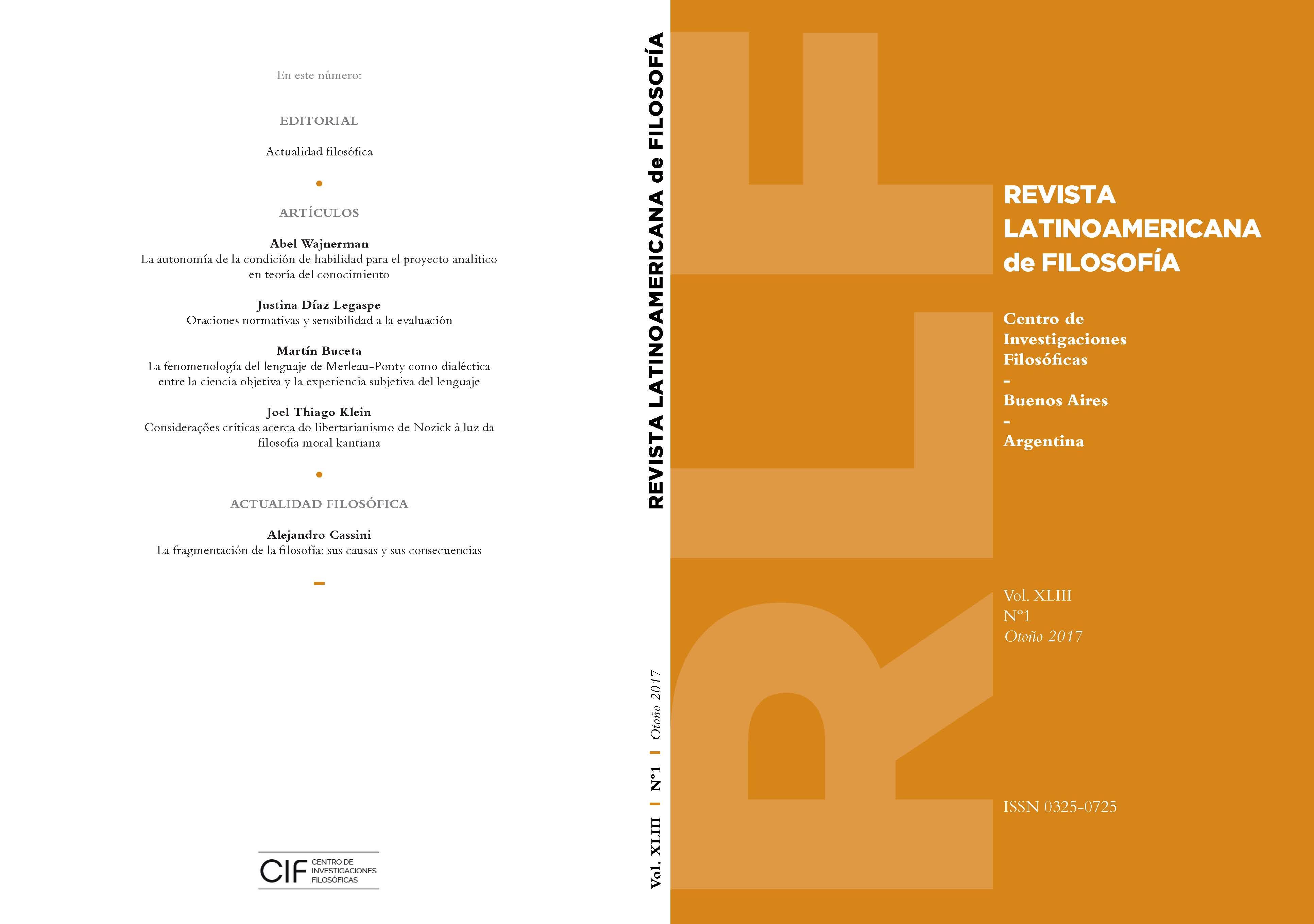 RLFv43n1